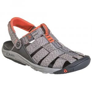 photo: Oboz Women's Campster sport sandal
