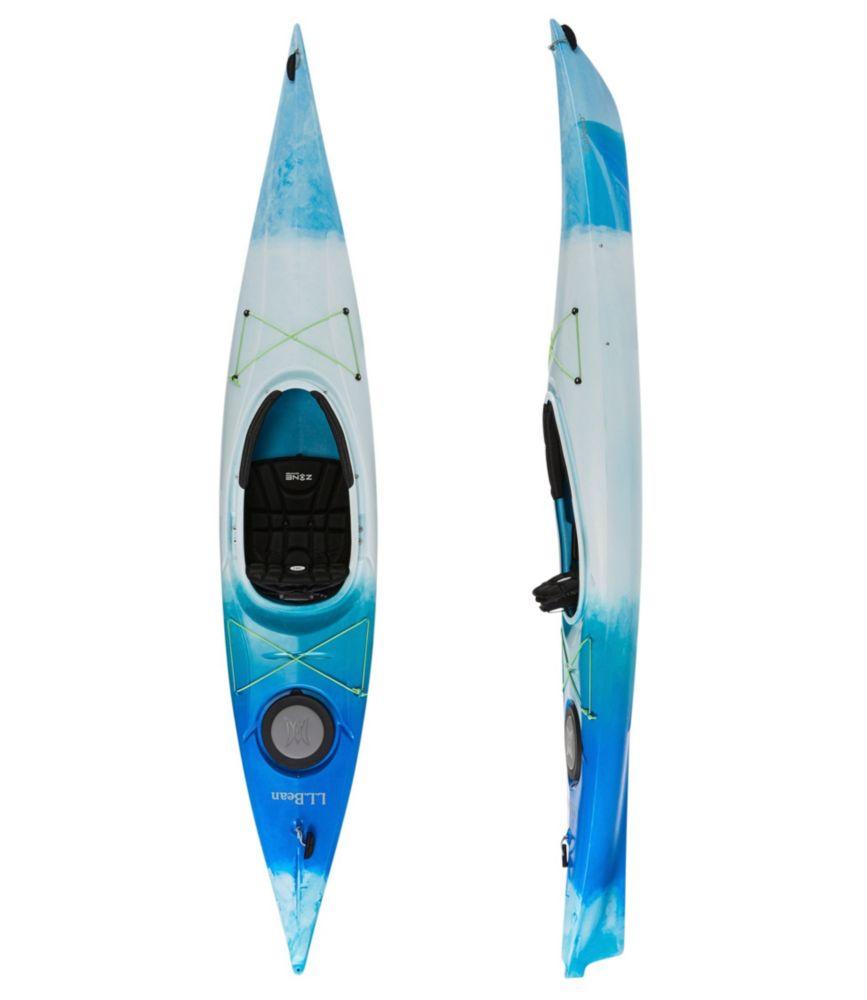 L.L.Bean Calypso 12 Kayak