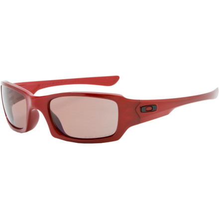 Oakley OO Polarized Five Squared