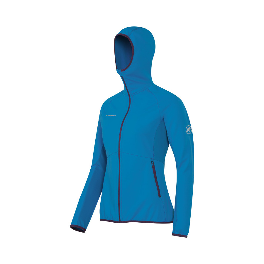 Mammut Botnica Light ML Hooded