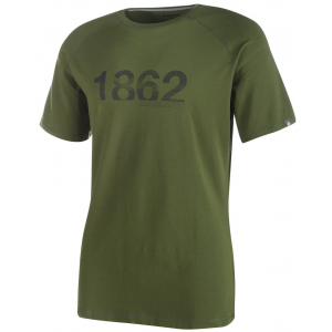 Mammut Vintage T-Shirt
