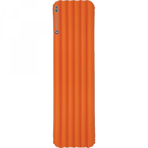 Big Agnes Insulated Air Core Ultra