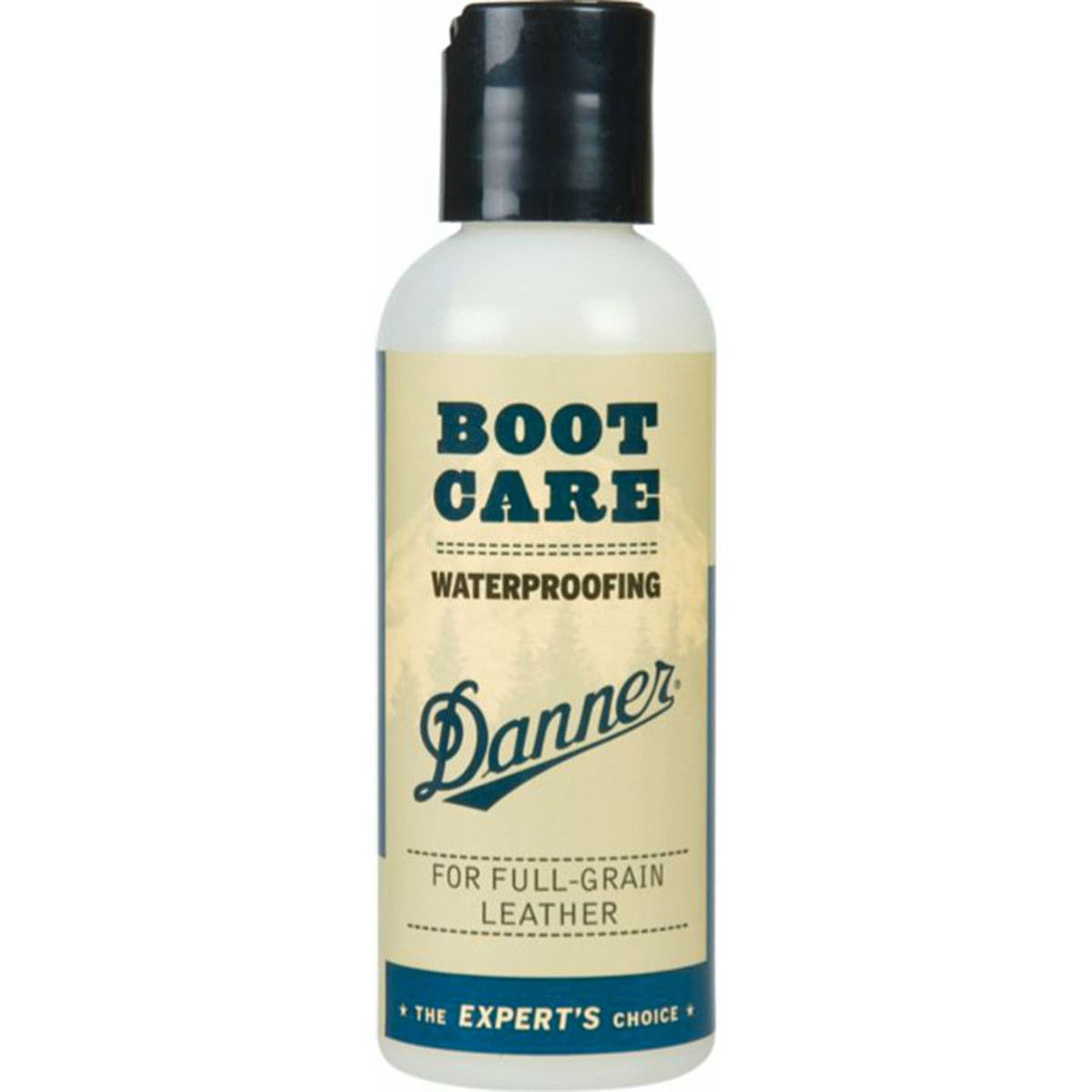 Danner Leather and Fabric Waterproofing Gel