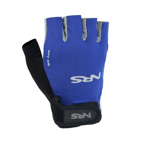 photo: NRS Kids' Boaters Gloves paddling glove