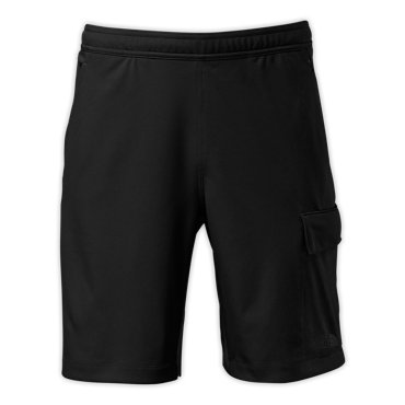 The North Face Ampere Core Short