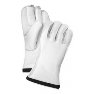 photo: Hestra Insulated 5-Finger Liner glove liner