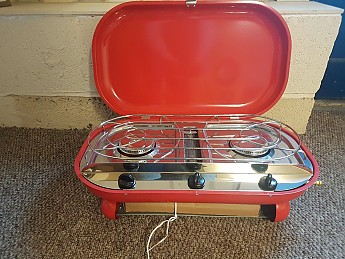 camping-cooker.jpg