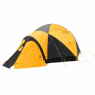 photo: The North Face VE 25