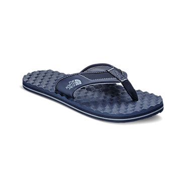The North Face Base Camp Plus Flip Flop