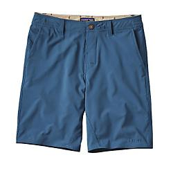 Patagonia Stretch Terre Planing Walk Shorts