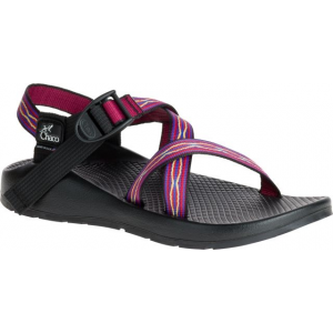 photo: Chaco Z/1 Colorado sport sandal