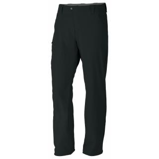 photo: Isis Cassandra Pant II hiking pant