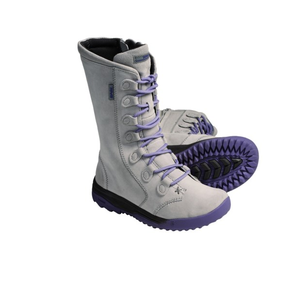 photo: Teva Vero Boot winter boot