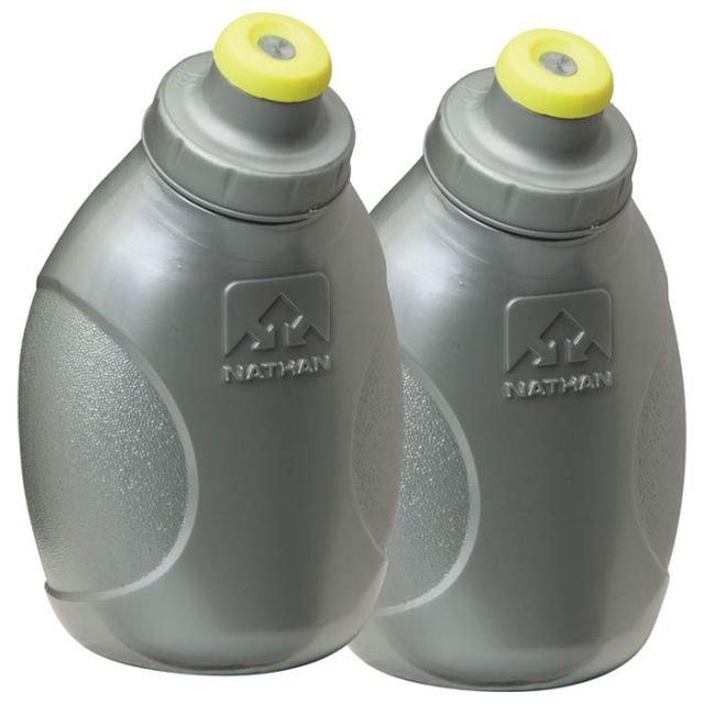 photo: Nathan Push-Pull Caps hydration accessory
