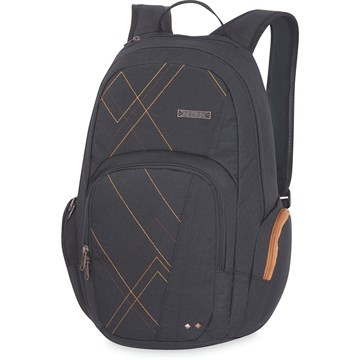 photo: DaKine Finley 25L daypack (under 2,000 cu in)