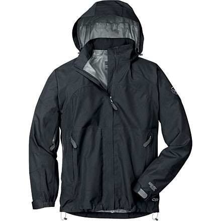 Outdoor Research Luna Jacket
