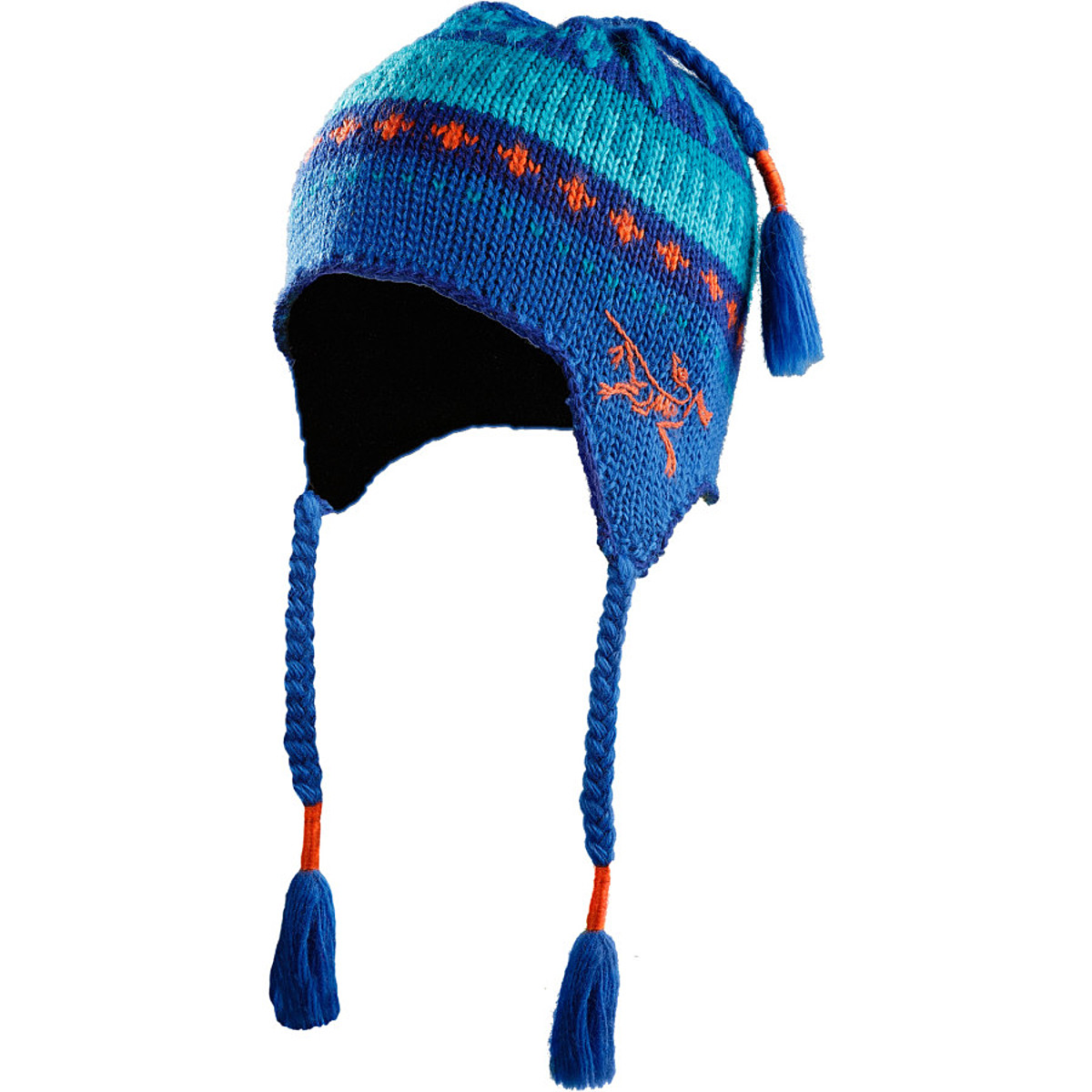 photo: Arc'teryx Contrail Toque winter hat