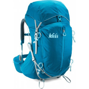 REI Flash 60 Pack