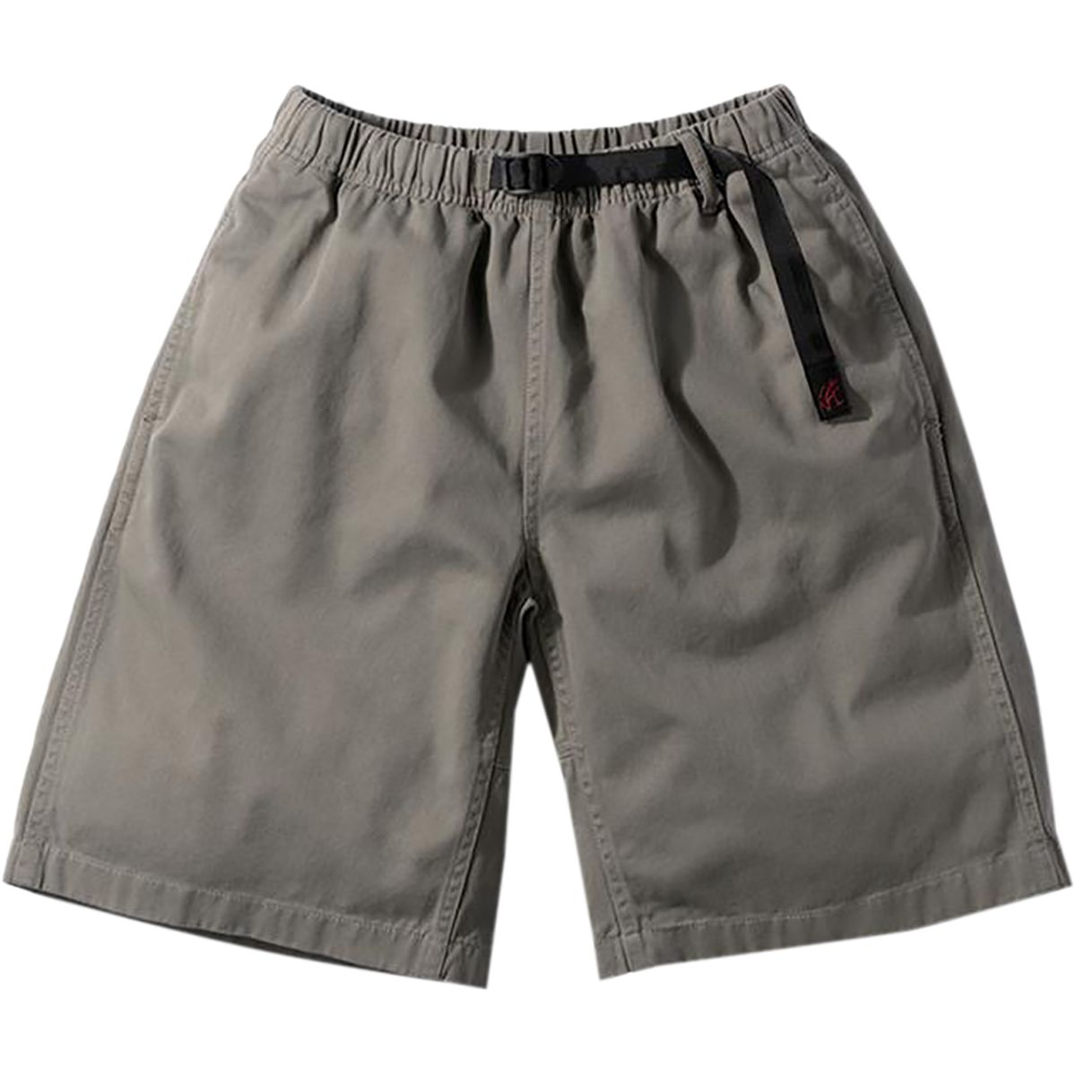 photo: Gramicci Original G Short hiking short