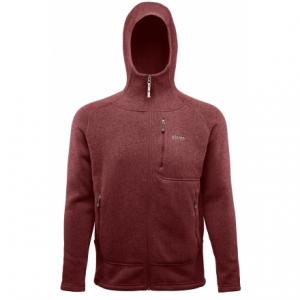 Sherpa Adventure Gear Pemba Hooded Jacket