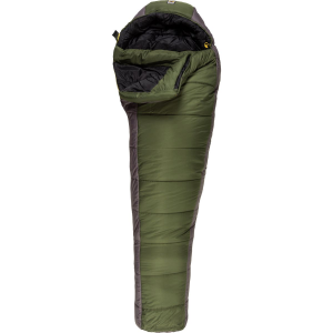 photo: Mountainsmith Berthoud -20 cold weather synthetic sleeping bag