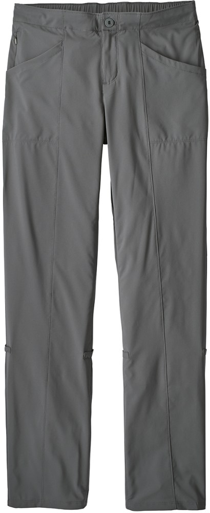 photo: Patagonia High Spy Pants hiking pant