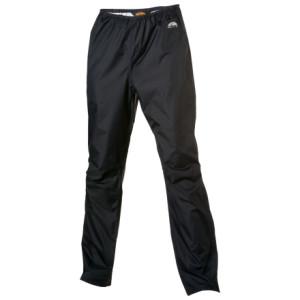 photo: GoLite Men's Reed Pant waterproof pant