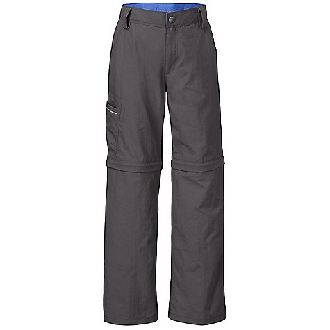 The North Face Voyance Convertible Pants