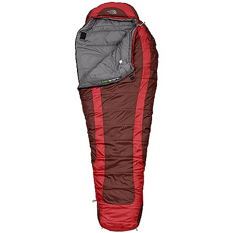 The North Face Elkhorn Reviews Traile