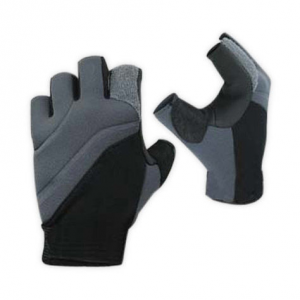 Stohlquist Contact Fingerless