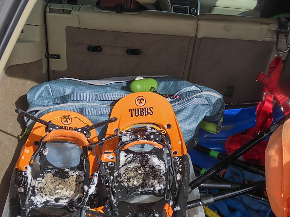 snowshoe44-haul-bag.jpg
