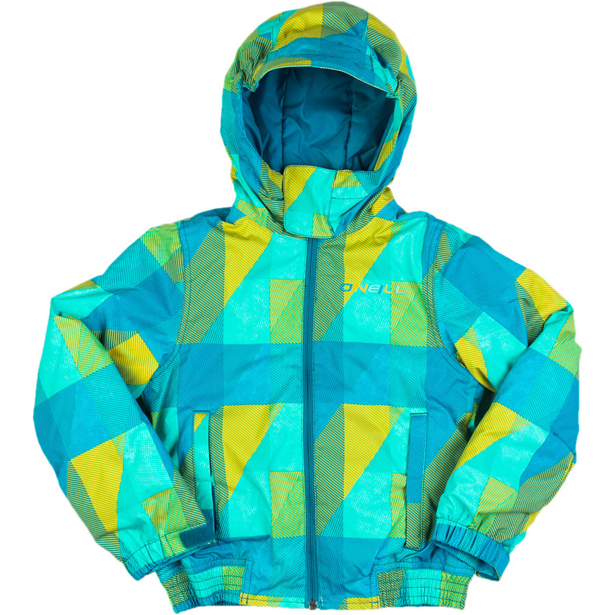 photo: O'Neill Opal Jacket snowsport jacket