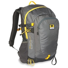 photo: Mountainsmith Wraith daypack (under 2,000 cu in)