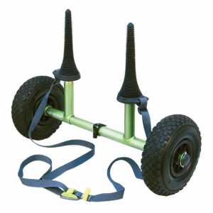 Sea to Summit Solution Sit On Top Cart