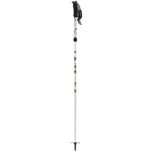 Swix Sonic R3 Aluminum Ski Poles