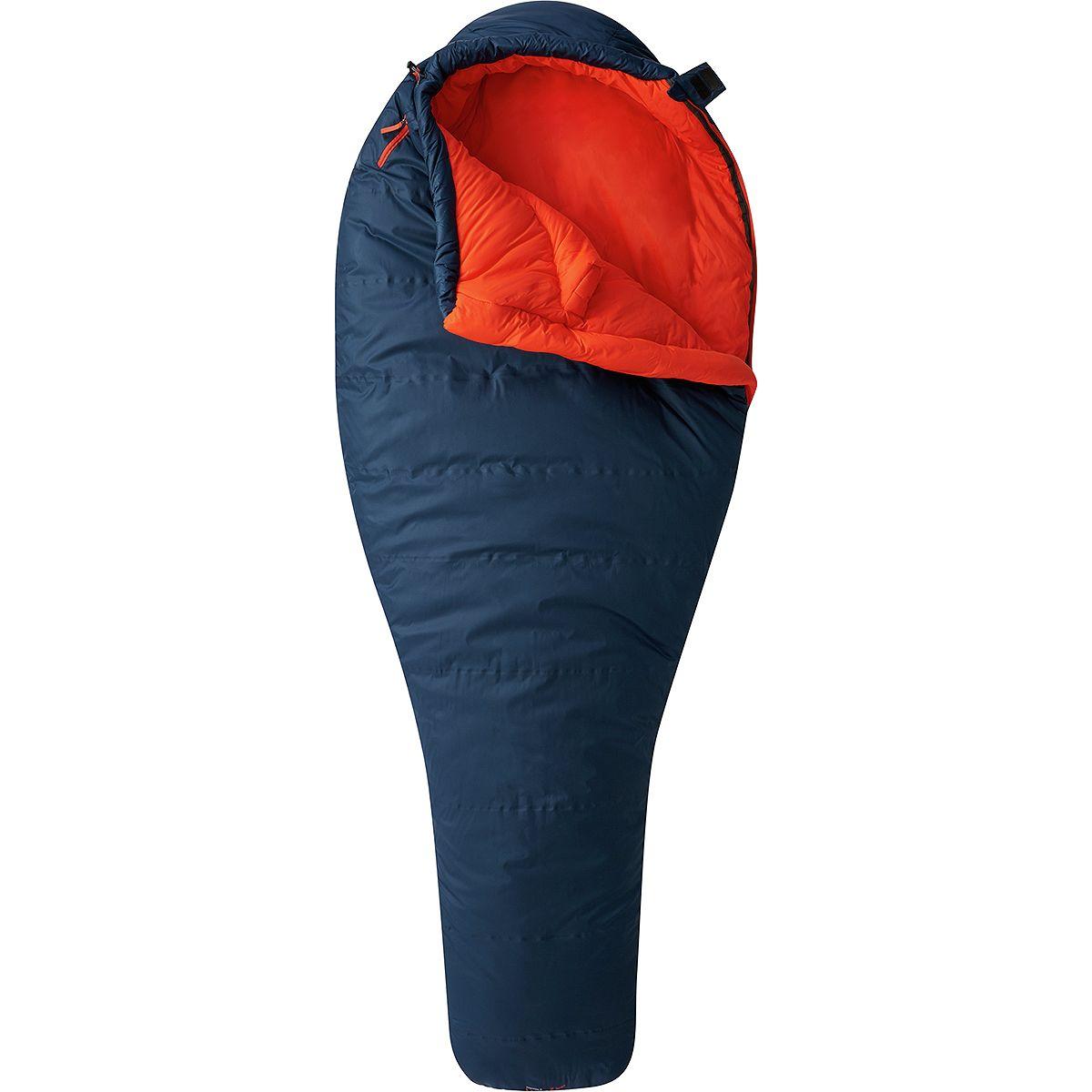 Mountain Hardwear Laminina Z Torch