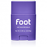 photo: BodyGlide Foot Glide