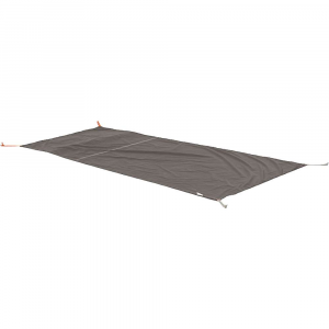 Big Agnes Copper Spur HV UL2 Footprint