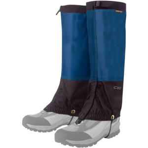 Outdoor Research Celestial Gaiters