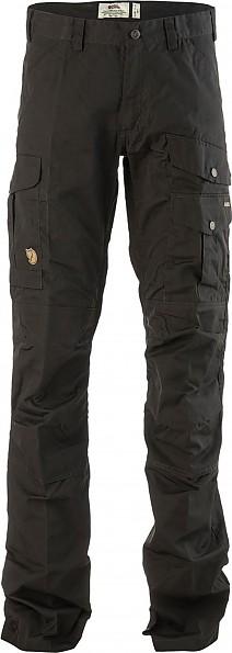 Fjallraven Barents Pro Trousers