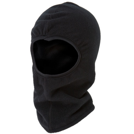 photo: Seirus Balaclava balaclava