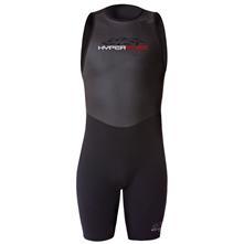 photo: HyperFlex Cyclone 1.5mm Short John wet suit