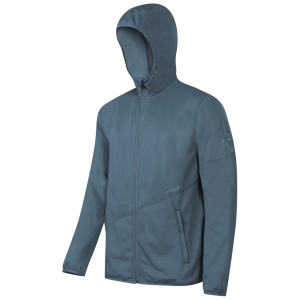 Mammut Go-Far Hooded Jacket