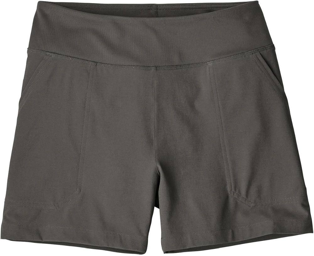 photo: Patagonia Hike Short hiking short