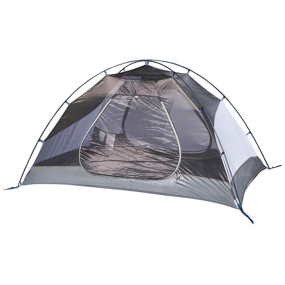 photo: Mountain Hardwear Shifter 2 three-season tent