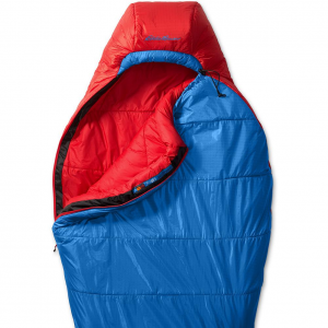 Eddie Bauer First Ascent The Ignitor +15