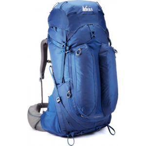 photo: REI Traverse 85 expedition pack (4,500+ cu in)