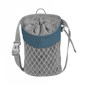 Mammut Zephir Chalk Bag