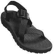 photo: Teva Grecko sport sandal