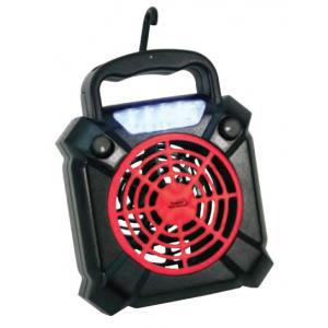Texsport Mini Fan/Light
